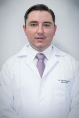 Dr. Fabio Siquineli