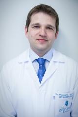 Dr. Humberto Kluge Schroeder