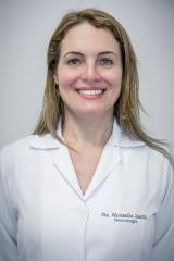 Dra. Alessandra Zanatta