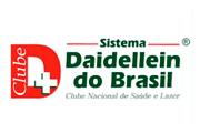 Convênio com Daidellein
