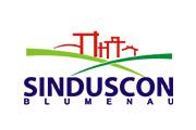 Convênio com Sinduscon