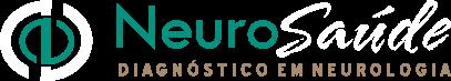 Clínica NeuroSaúde - Diagnóstico em Neurologia
